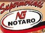 SUPERMERCATI NOTARO